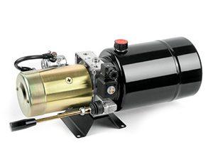Powerpack-12V-Pieriktechniek